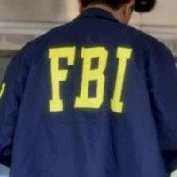 FBI informa arresto de Miguel Cancel Marrero