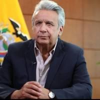 Moreno asegura que Bono de Desarrollo Humano llegará a 1,5 millones de familias