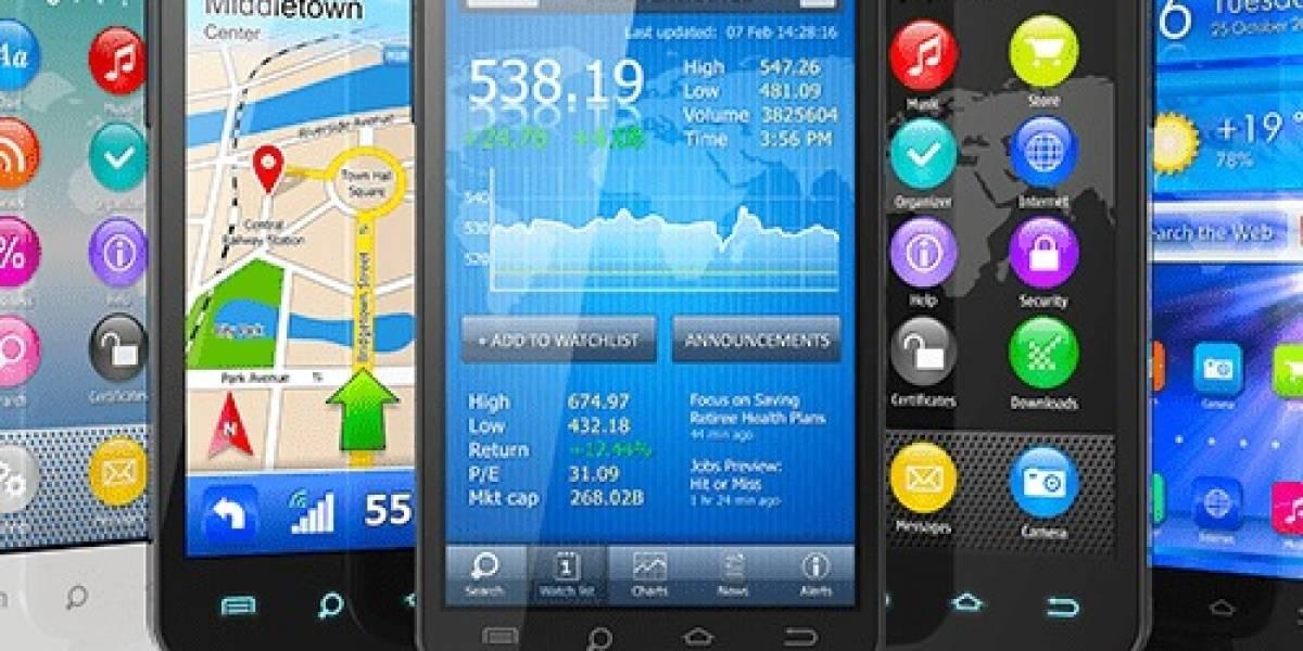OXXO tiene su propio sistema operativo para celulares y esto es lo que sabemos al respecto