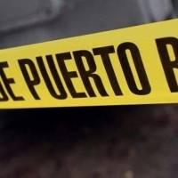 Encuentran cadáver de hombre reportado desaparecido