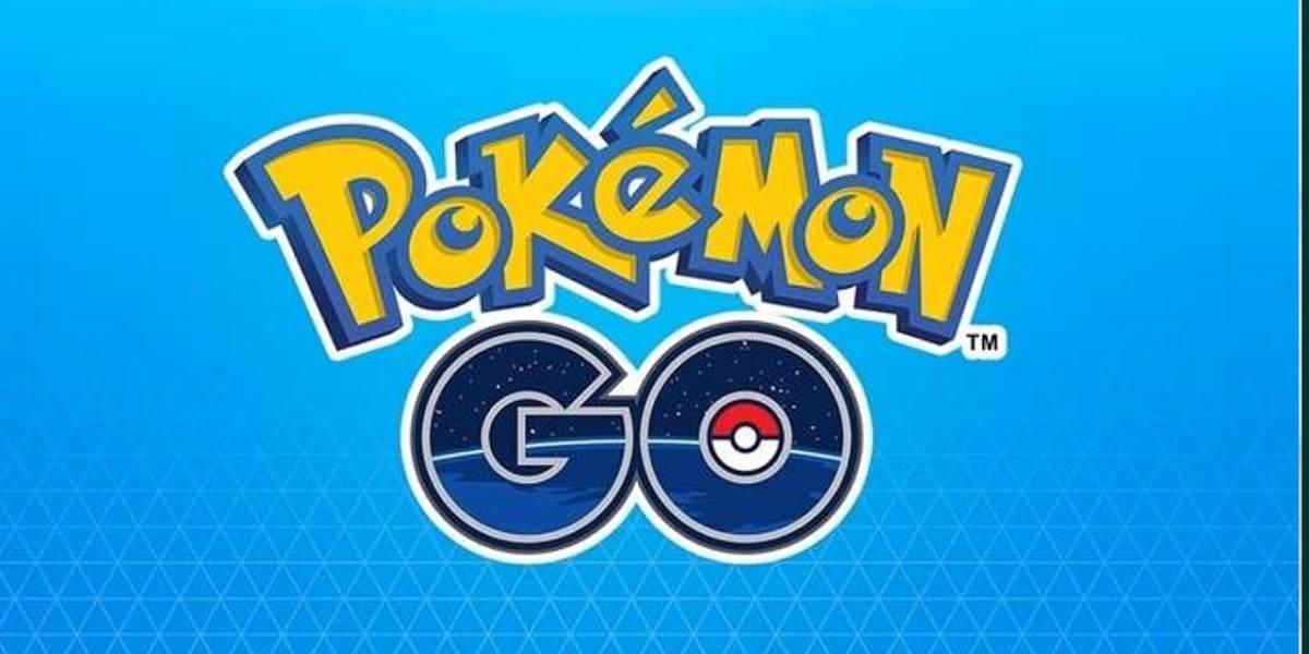 Pokémon Go: estas son todas las misiones Mega Descubrimiento