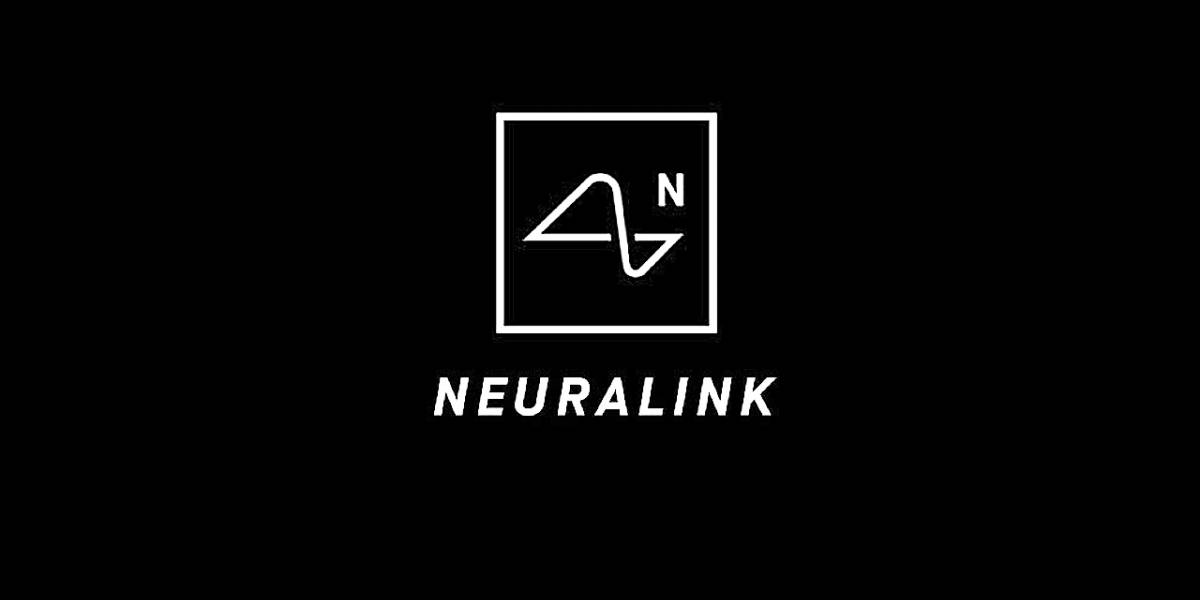 Neuralink: por fin se presentó el día de hoy y es realmente impresionante