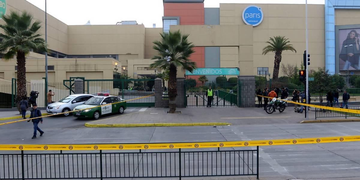 Mall Florida Center reabrirá sus puertas desde este lunes 31
