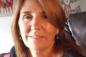 María Paula Mayorga