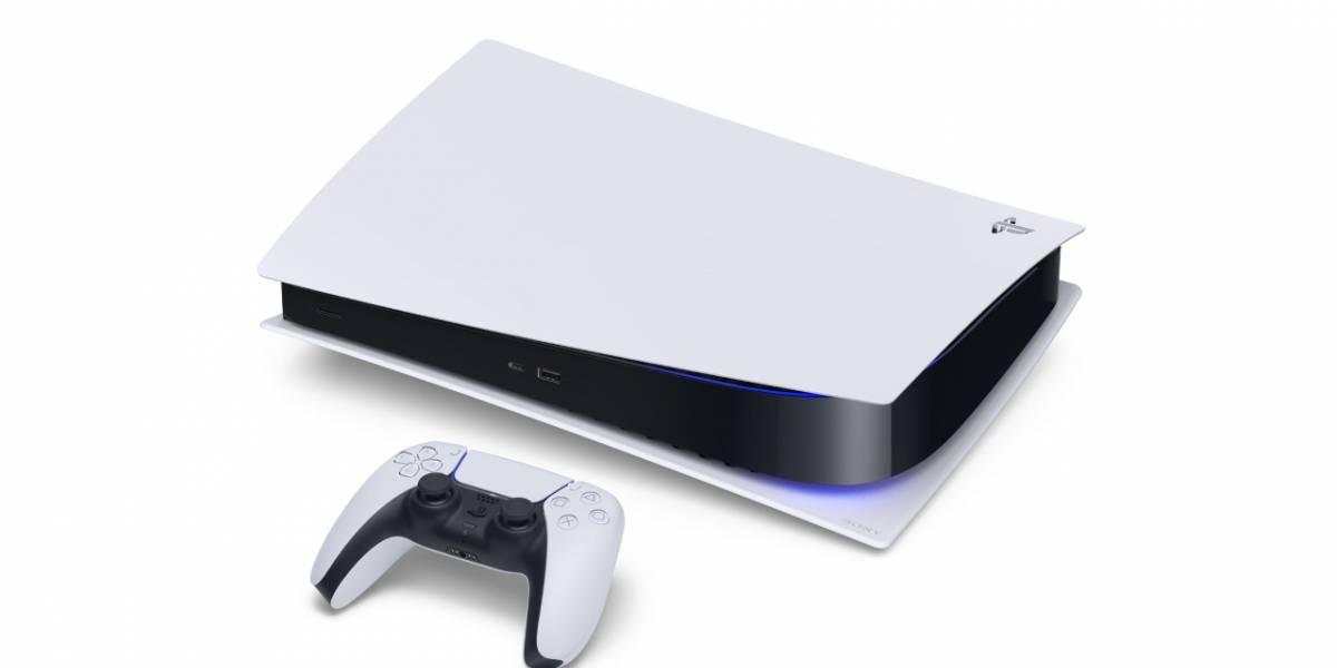 Playstation 5: rumor sugiere un evento en video dentro de poco
