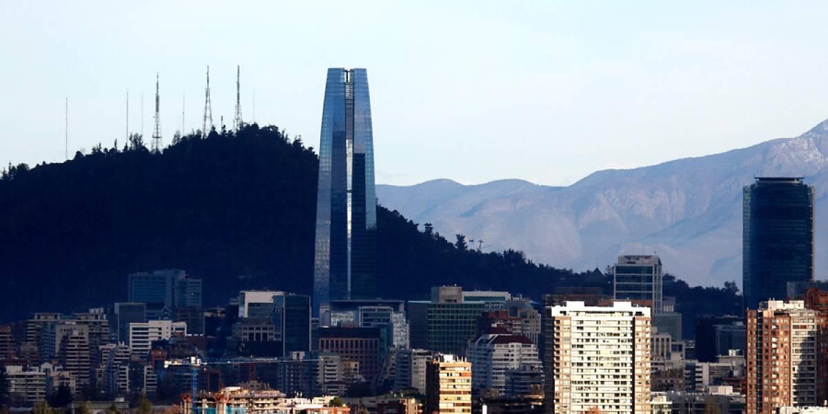Ñuñoa, Las Condes y Providencia, entre otras, avanzan a fase 3 y dejan atrás la cuarentena