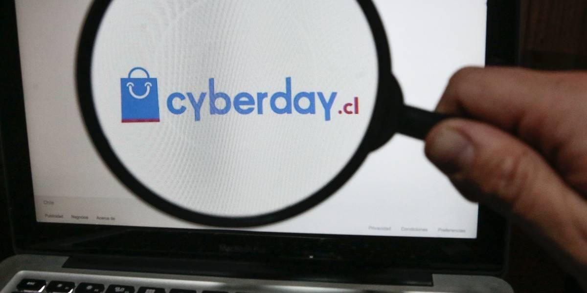 Cyberday: lo que debes saber para comprar de forma segura