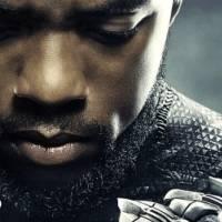 Black Panther II: Marvel Studios decide que no van a hacer re-cast para el Rey T