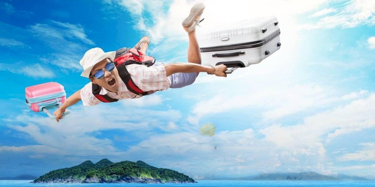 Conoce la nueva manera de hacer turismo a través de vivencias y experiencias