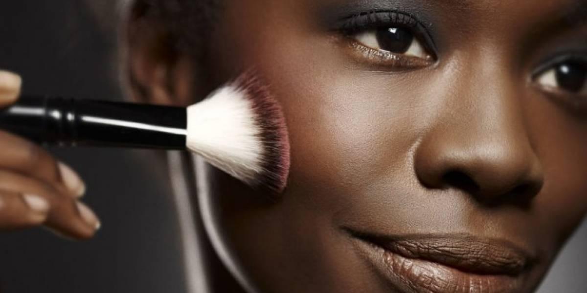 10 itens essenciais para garantir uma maquiagem incrível nas suas 'lives'