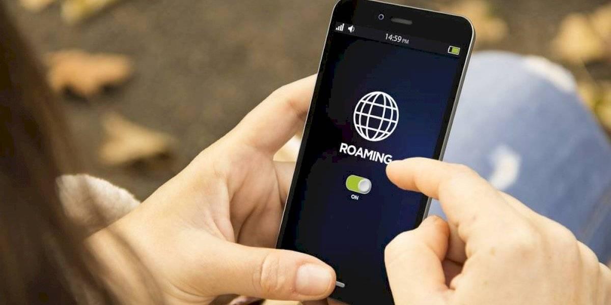 Piñera anuncia fin del roaming entre Chile y Argentina