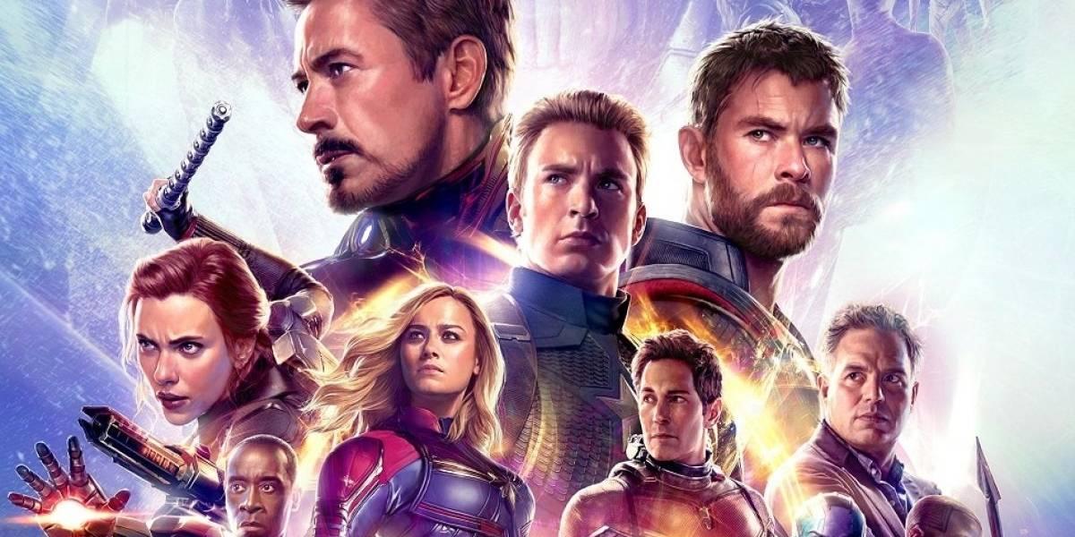 Marvel: la lista de los actores del MCU que han fallecido