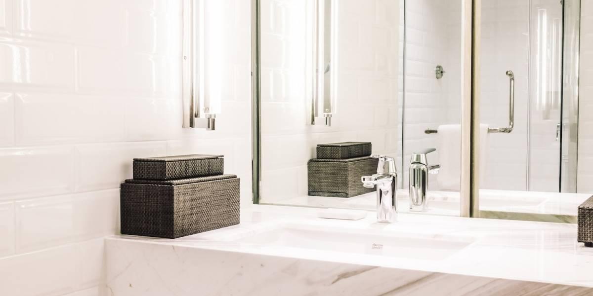 5 dicas simples para deixar o banheiro sempre limpo e perfumado como nunca