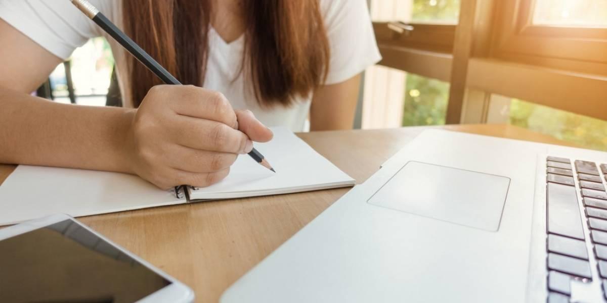 Pichincha, Guayas y Azuay concentran al 55% de los aspirantes a la Universidad