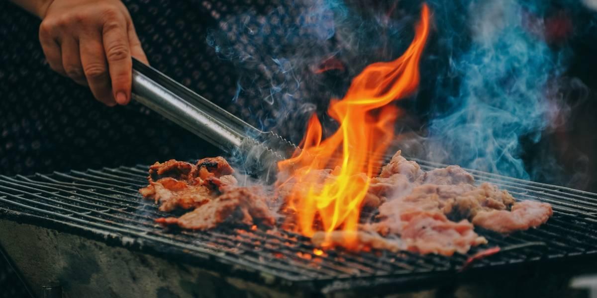 Carne vira item de luxo no prato do brasileiro