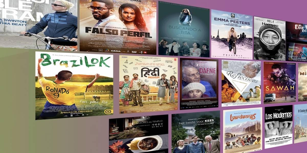 Seis destaques da Mostra Internacional de Cinema Virtual de São Paulo