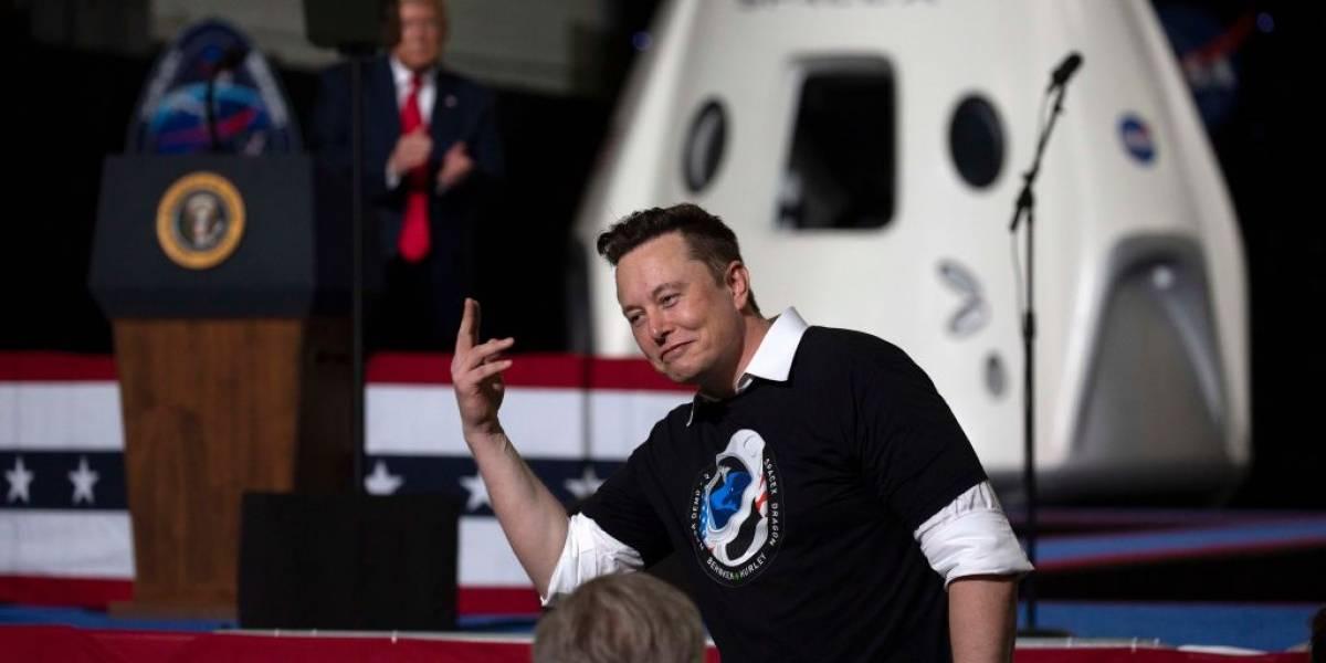 Elon Musk divulga chip para ser implantado no cérebro humano