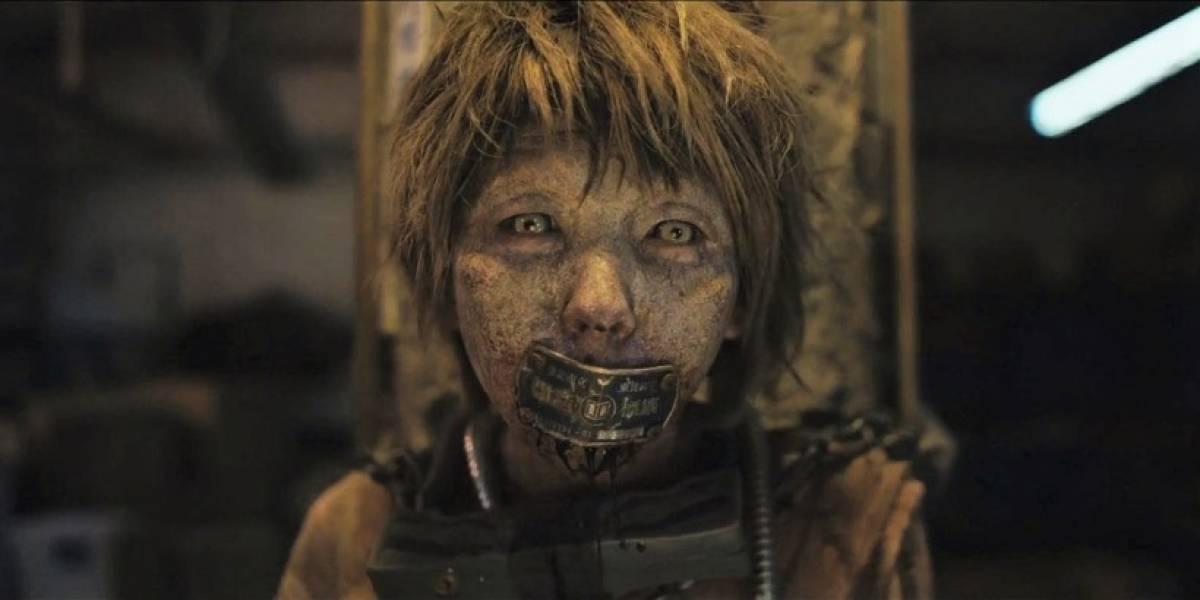 Netflix: 5 séries e filmes chineses de terror
