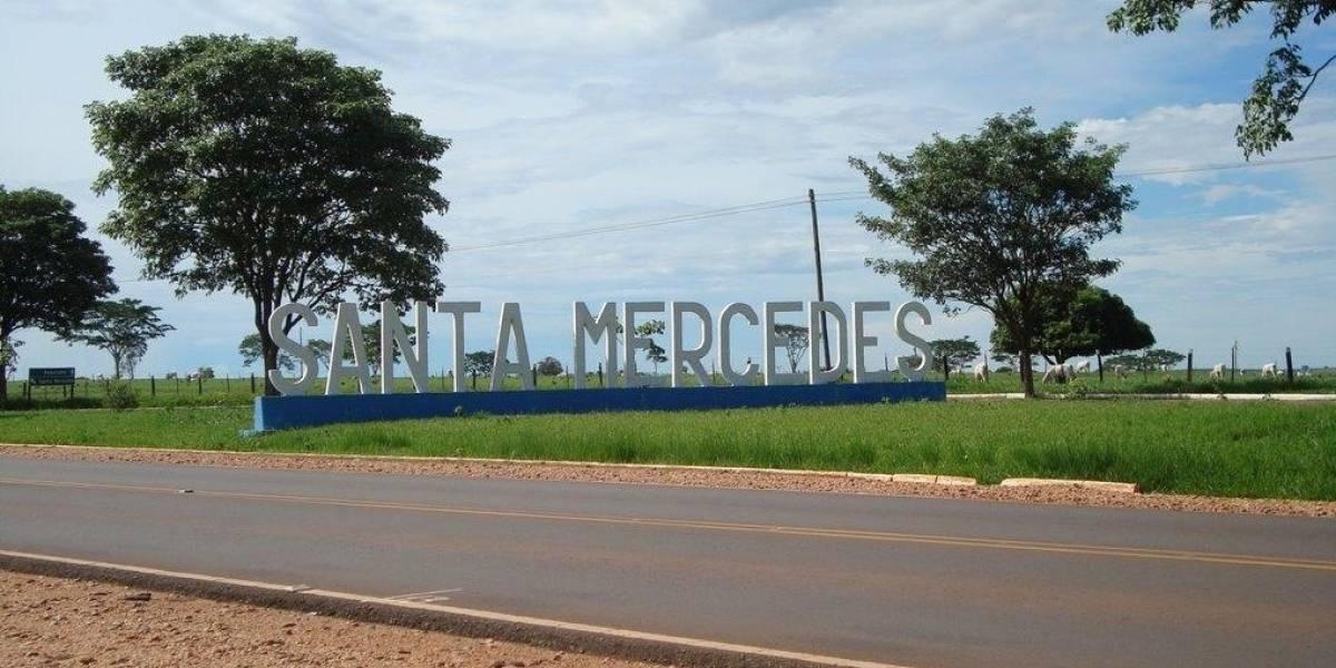 Covid-19 chega a todos os 645 municípios de São Paulo