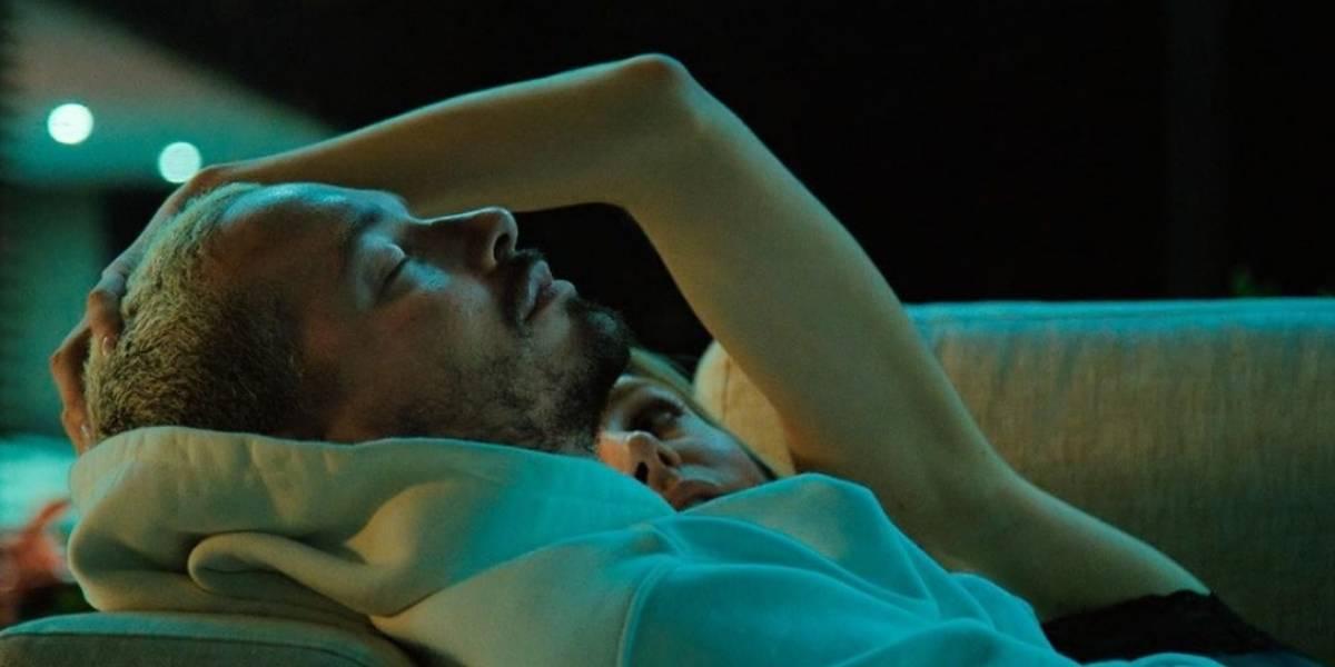 ¿Qué veremos en el documental de J Balvin que será estrenado en Amazon?