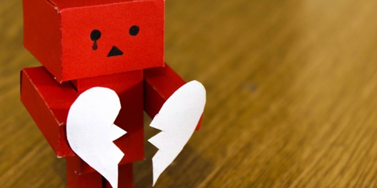 Estos son los signos del zodiaco que les gusta romper corazones