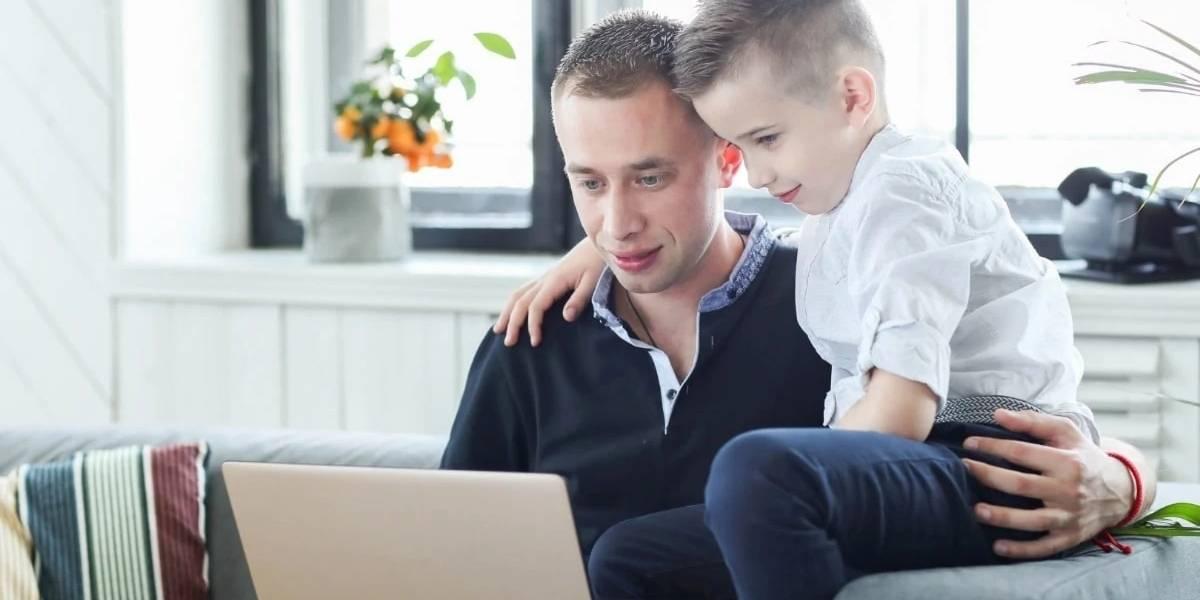 Riscos da internet: os pais sabem se os filhos já foram abordados por estranhos?