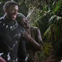 Black Panther: Marvel Studios publica emotivo video homenaje a Chadwick Boseman