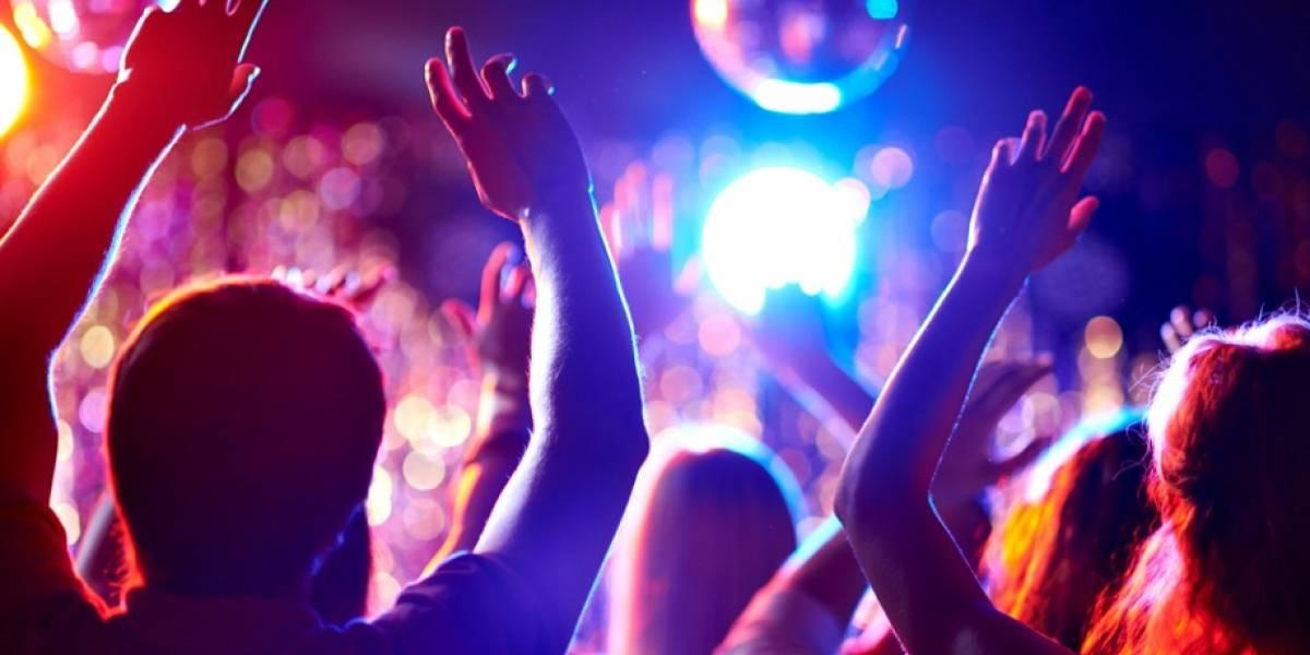 Bares y discotecas de Guayaquil no abrirán el 13 de septiembre