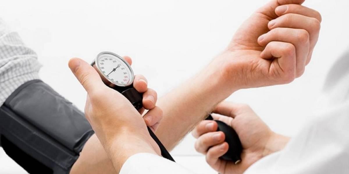 Hipertensión y la diabetes, enfermedades de alto riesgo por la Covid-19