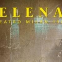 Elena, la primera obra de teatro en México pensada para la nueva normalidad