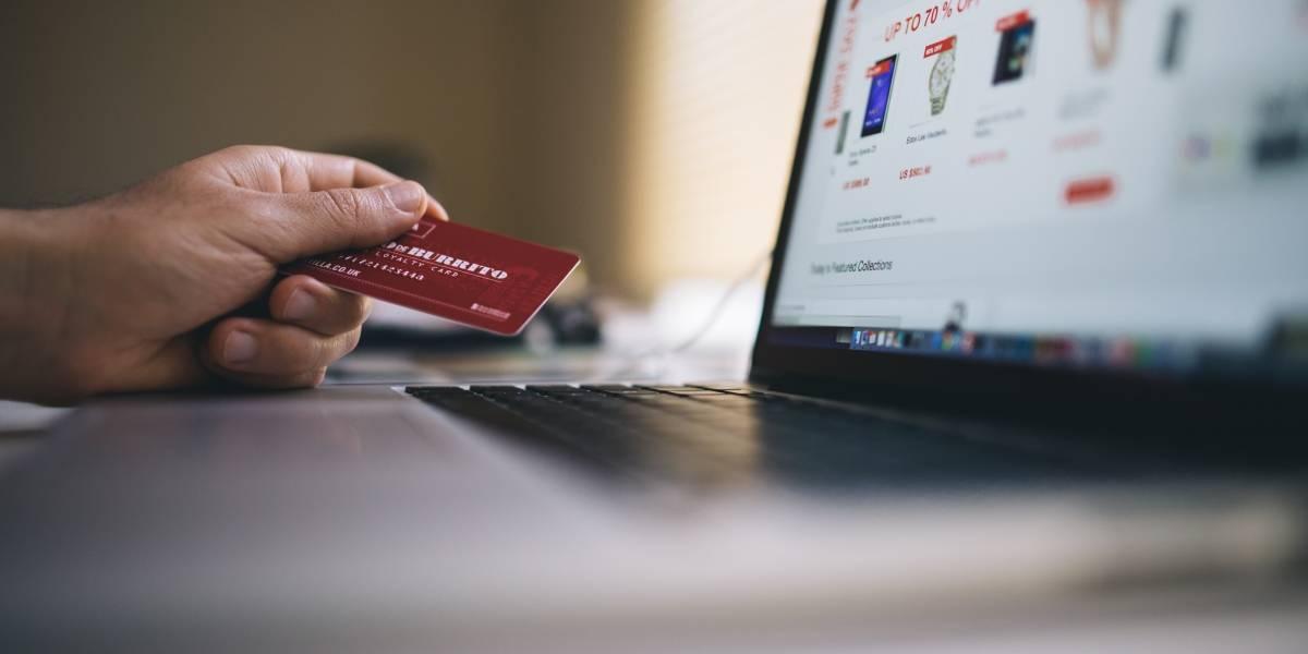 ¿Por qué comprar en línea es cada vez más fácil en Ecuador?