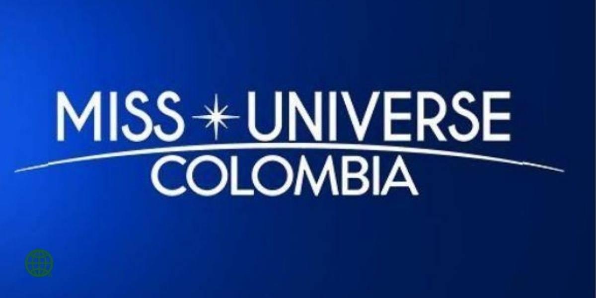 Precandidata a Miss Universe Colombia habría falsificado su documento de identidad para intentar participar