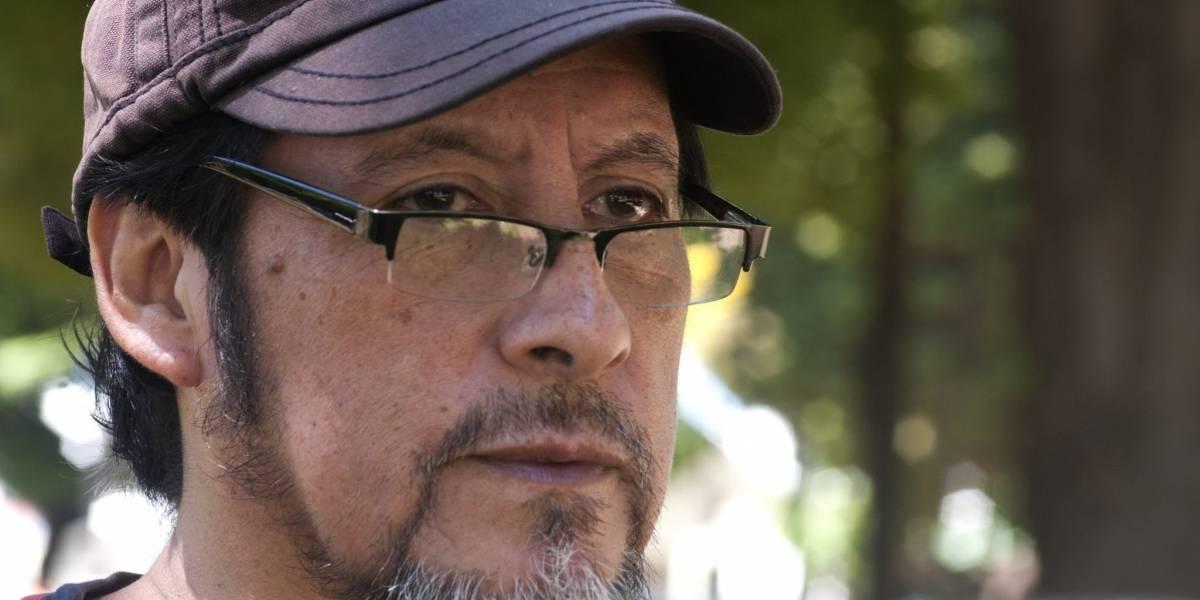 Jornada histórica: Elicura Chihuailaf se convierte en el primer mapuche en obtener el Premio Nacional de Literatura