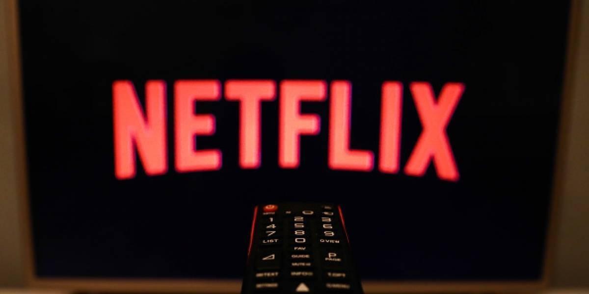 Netflix: Parásitos, Django, Anatomía de Grey y los demás estrenos para septiembre