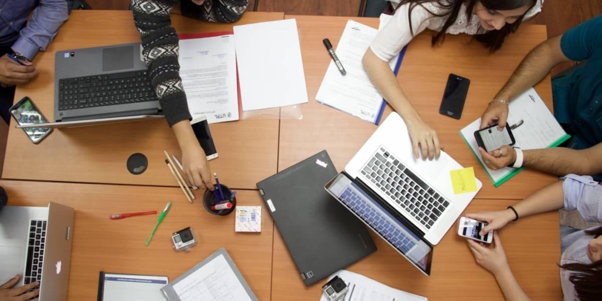 31 razones para estudiar Comunicación en la UTPL