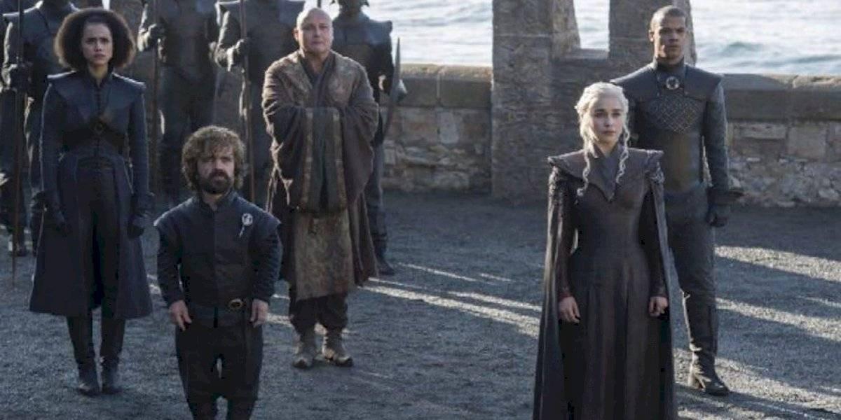 """Creadores de """"Game of Thrones"""" adaptarán novela de ciencia ficción """"El problema de los tres cuerpos"""" para Netflix"""