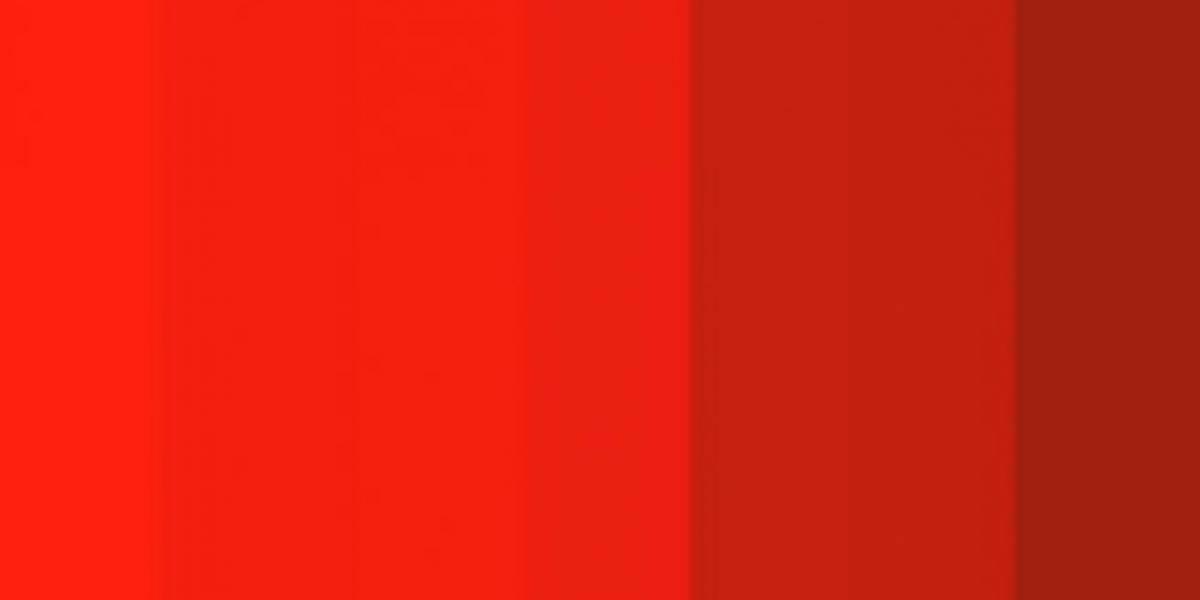 'Quantas cores você vê?' - O teste visual que está desafiando as pessoas nas redes
