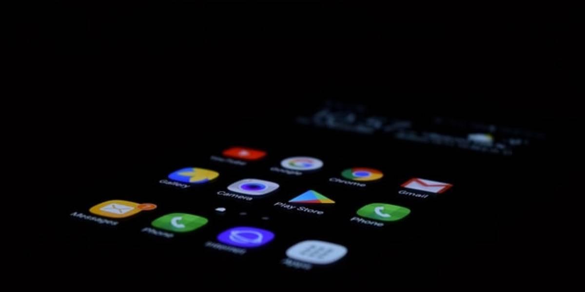 Android: las cinco apps que graban el audio de forma más fiel