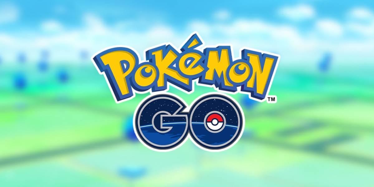 Pokémon GO dejará de funcionar en estos celulares