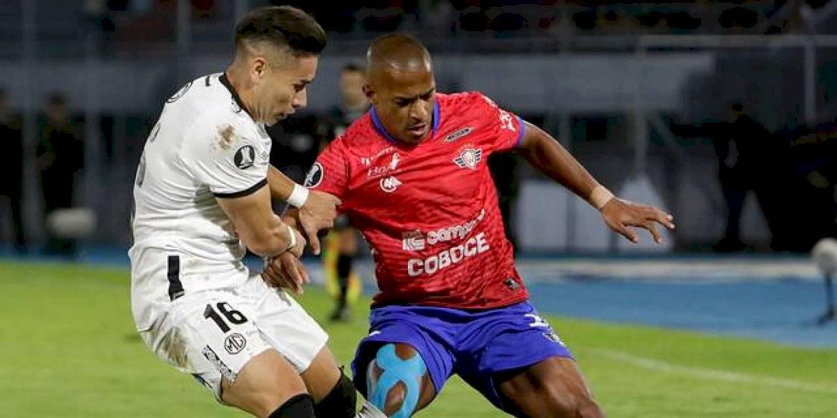 Es rival de Colo Colo en la Copa Libertadores: Jorge Wilstermann anuncia dos casos de coronavirus