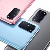 Samsung sigue arriba: sus ganancias subieron 51% comparadas con las de 2019