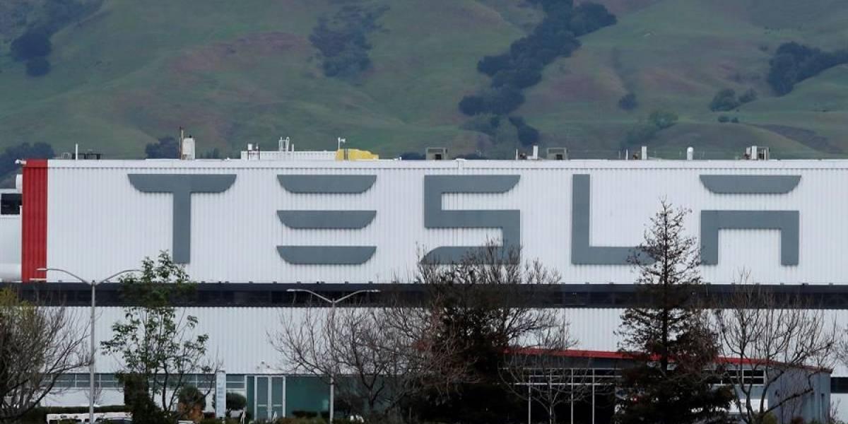 ¿Empleado del mes? Un trabajador de Tesla rechazó un soborno millonario a cambio de instalar un malware en la empresa