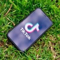 Esta es la cuenta de TikTok con más seguidores en México: te sorprenderás con el contenido