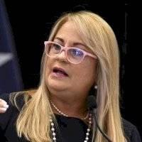 Wanda Vázquez dice firmará Orden Ejecutiva para atajar la violencia de género
