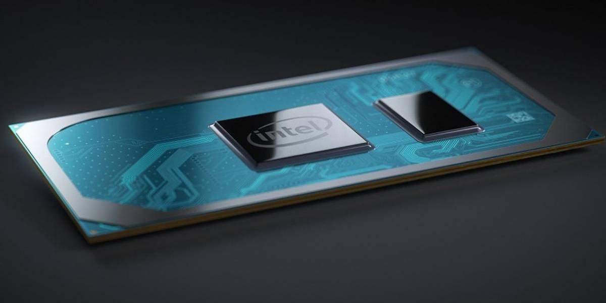 Huawei respira: Intel recibe permiso para trabajar con ellos
