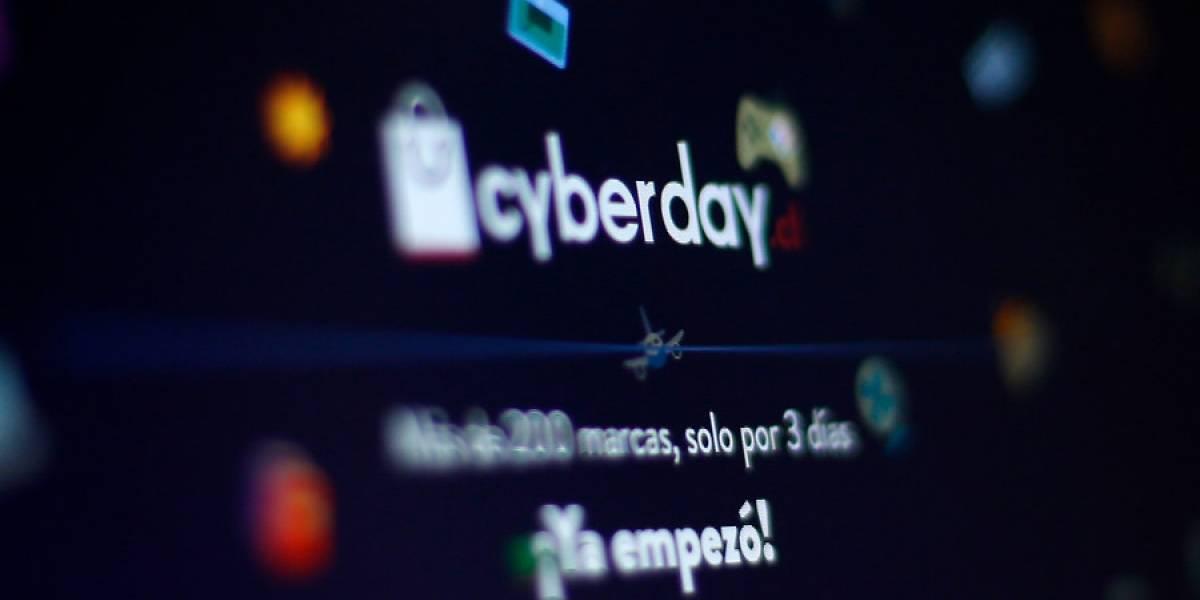 Cyberday 2020: ¿qué categorías y cuáles sitios tuvieron mejor desempeño?