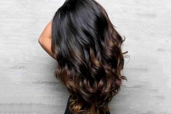 cabelloabundante-f51377d9b26545c4d59eb02609959452.jpg