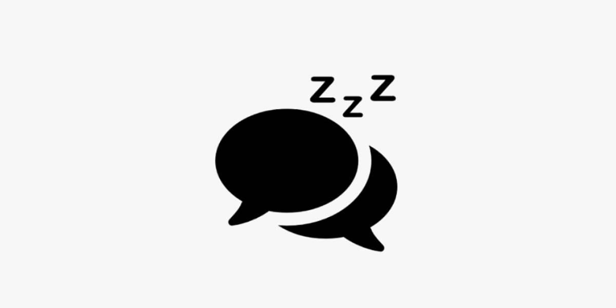 Mega recurso é revelado em nova atualização beta do WhatsApp para Android