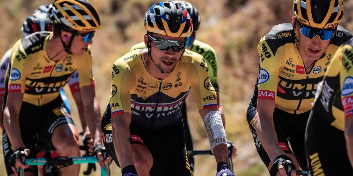 Pronóstico etapa 6 Tour de Francia 2020 Le Teil-Mont Aigoual etapa con montaña | Previa, cuotas y predicciones