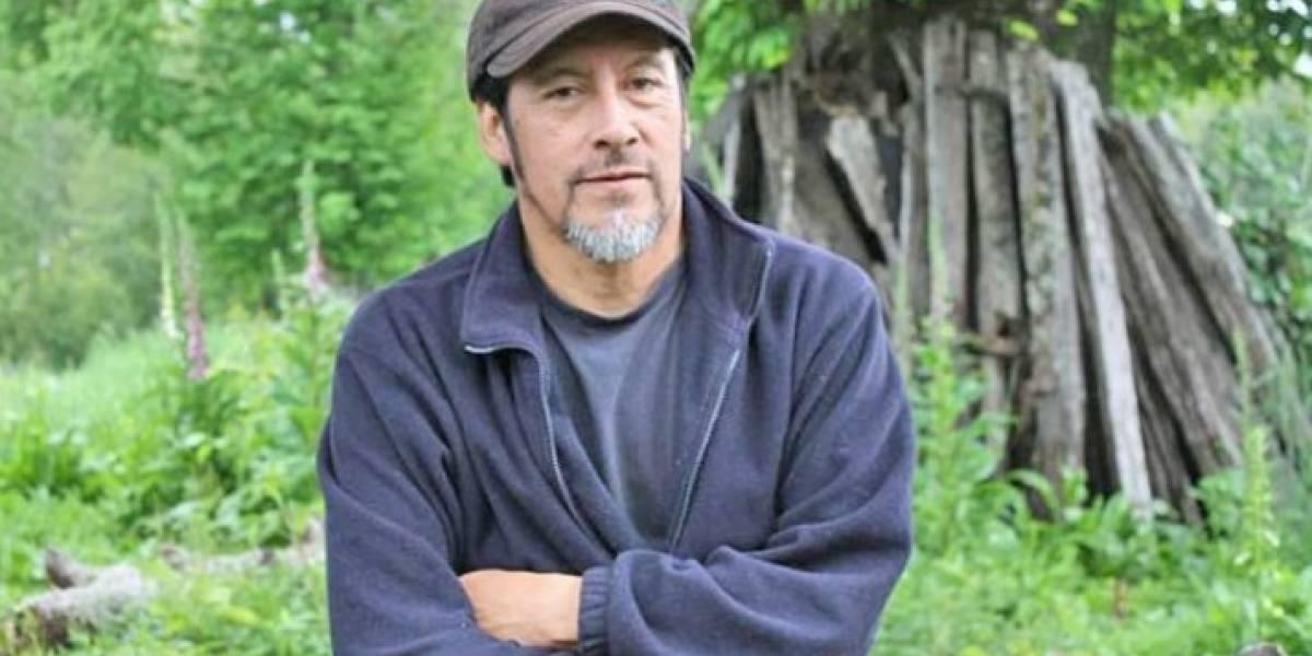 """El ilustre guardián de la cultura mapuche: de la oralitura y la traducción de """"La Araucana"""" y Neruda al Premio Nacional"""
